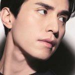 <トレンドブログ>イ・ドンウク、韓国俳優初「Chanel」メンズコスメモデルに抜擢!