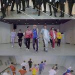 """<トレンドブログ>「SEVENTEEN」、""""Oh My!""""MVの1000万ビュー達成でスペシャル記念動画を公開!"""