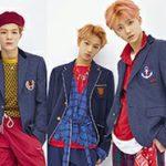 """<トレンドブログ>「NCT DREAM」が9月3日のカムバックを予告!次のステージへ""""We Go Up""""!"""