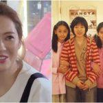 <トレンドブログ>女優コ・アラ、ともすれば「少女時代」のメンバーになっていたかも!?