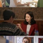 <トレンドブログ>パク・ボヨン&キム・ヨングァン主演「あなたの結婚式」公開初日に興行ランキング1位