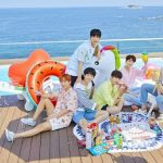 """<トレンドブログ>「SNUPER」、日本でのニューシングル""""夏のMagic""""が初登場オリコン2位!"""