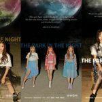 新人ガールズグループ「公園少女(GWSN)」、デビューに向けてコンセプトフォトを大公開!