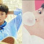 <トレンドブログ>「NCT DREAM」のニューアルバムにマークの卒業ソングが収録される!
