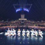 <トレンドブログ>「TWICE」、2度目の単独コンサートツアーを大成功に終える!日本アリーナツアー開催も予告!