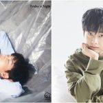 <トレンドブログ>「JBJ」出身のキム・ヨングク、ついに本日(8月29日)ソロデビュー!