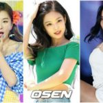 「Red Velvet」スルギ、8月ガールズグループ個人ブランド1位…2位ジェニ、3位ファサ