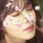 「Apink」チョン・ウンジ、10月ソロアルバムで1年4か月ぶりのカムバック