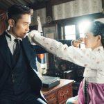 ドラマ「ミスター・サンシャイン」出演のイ・ビョンホン、きょう(27日)未明に撮影修了=1年間の長い旅程を終結