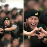 <トレンドブログ>同時期に入隊の「Highlight」ユン・ドゥジュン&「BTOB」ソ・ウングァンが同部隊の同期に!?