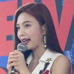 Red Velvet、10代ファンからの人気の秘訣とは?「私も真似したいという…」