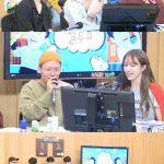 「iKON」、楽曲「LOVE SCENARIO」ヒット後に「YG社長と豪華焼き肉ディナー」