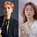「SJ」イトゥク&女優イ・ソンギョン、「2018AAA」MC確定=11月28日開催