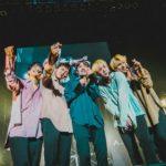 「A.C.E」、東京・大阪Zepp公演大盛況…新韓流ドルに急浮上