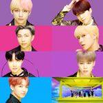 「防弾少年団」、タイトル曲は「IDOL」=ティザー映像公開!