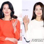 女優イ・ヨンエ、ドラマ「イモン」降板=イ・ヨウォンが出演を検討中