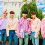 人気急上昇ボーイズグループTST、2018年9月「TST SUPER PREMIUM CONCERT IN JAPAN 」 の追加公演が決定!