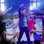 「BIGBANG」V.I 、自身初のソロツアーが幕張メッセにて開幕!2日間で3万人のファンを魅了