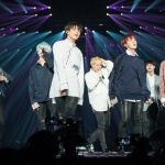 <TBSチャンネル>BTS (防弾少年団)念願の初の日本ドーム公演「2017 BTS LIVE TRILOGY EPISODE III THE WINGS TOUR IN JAPAN~ SPECIAL EDITION~」放送決定
