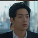 韓国ドラマ「君も人間か」33話