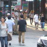 「コラム」日本の中年男性が旅先のソウルで実感したことは?