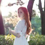 アイドルデュオ CoCoSoRi の SoRi、 自身のシングルアルバムリリースのため クラウドファウンディングに挑戦中