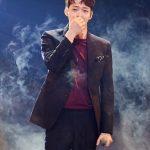 「イベントレポ」パク・ユチョン(JYJ) 全12公演に渡るファンミーティングツアーで全国のファンと感動の再会!
