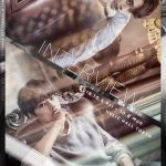 ミュージカル『INTERVIEW~お願い、誰か僕を助けて~』 4度目の上演決定! チャンソン(2PM), N(VIXX)が去年に続き出演