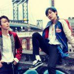 SUPER JUNIOR-D&E、本日「スケッチブック」に出演…多彩なステージ披露