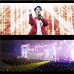 BIGBANGのV.I、ソウル公演を収めたソロコンサート予告映像公開…続く大邱・釜山での華やかなステージに期待