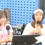 「Red Velvet」ジョイ、ラジオ番組でウェンディのカナダの自宅を言及…「50部屋もある」?