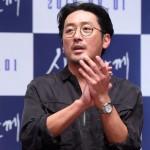 俳優ハ・ジョンウ、映画「神と共に」1億ウォン寄付の裏話