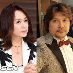 【公式】女優パク・ヘミの夫ファン・ミン、飲酒運転の証拠確保中…調査後に逮捕状請求へ=韓国警察