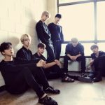 MONSTA X 9月12日(水)リリース 日本オリジナル4thシングル「LIVIN' IT UP」 ミュージックビデオ解禁!!