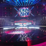 「NCT」チソン、KBS「DANCING HIGH」に志願=5日に初収録を終える