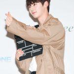 「Wanna One」ファン・ミンヒョンのファン、誕生日を記念して寄付金&物品を寄付