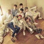 10/17 (水)、 RAINZ待望のJAPAN 2nd SINGLE 「虹」 リリース決定!! 世界的人気を誇った韓国オーディション番組「プロデュース101」から誕生し、今年8月に日本で鮮烈なデビューを果たした大型新人「RAINZ」!!!