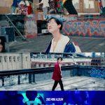 SUPER JUNIOR ドンヘ&ウニョク、新曲「Bout you」予告映像第2弾を公開…甘い歌詞に注目