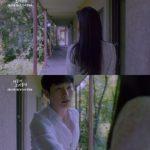パク・シフ&ソン・ジヒョ主演「ラブリー・ホラーブリー」初の予告映像を公開…神秘的&不気味な2人の出会いに注目