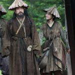 キム・ミョンミン&Girl's Day ヘリ、映画「物の怪」で息ぴったりの父娘役に…スチールカット公開