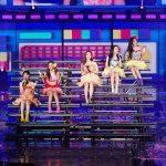 """「イベントレポ」Red Velvet、ソウルでのコンサートが大盛況!様々な世界観のステージで魅了""""いつもそばに…"""""""