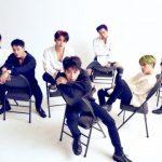 "iKON、新曲「KILLING ME」が韓国を越え日本と中国でもチャート1位に!""前作を超える記録"""