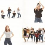 Red Velvet、明日放送「週刊アイドル」で新曲の2倍速ダンスに挑戦!ファンのために奮闘