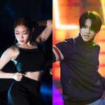 Samuel&I.O.I出身キム・チョンハ「2018 SOBA」に出演決定