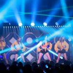 「イベントレポ」祝!日本デビュー&5人完全体でのEXID 圧巻のステージで日本のファンを魅了