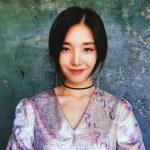 韓国のR&BシンガーソングライターEyedi(アイディ)、日本で1stミニアルバムのリリースが決定!日本人ラッパーJinmenusagiとコラボしたデビュー曲も収録した全8曲!