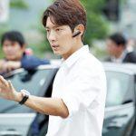 イ・ジュンギ主演「クリミナル・マインド」★ソン・ヒョンジュ&ムン・チェウォン よりコメント公開