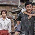 ハ・ジョンウ×ハ・ジウォン主演『いつか家族に』、 朝鮮戦争後、激動の時代。11年間育てた息子が、他人の子だったら―?12月22日(土)公開決定 & <予告編>解禁