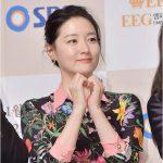 イ・ヨンエ、SBSの秋夕特番「横チャンネル」に特別出演…クリエイターに変身