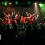 「イベントレポ」14人組韓国ボーイズグループ:14U(ワンフォーユー)!9月公演『Dancing in September with 14U』開幕!!